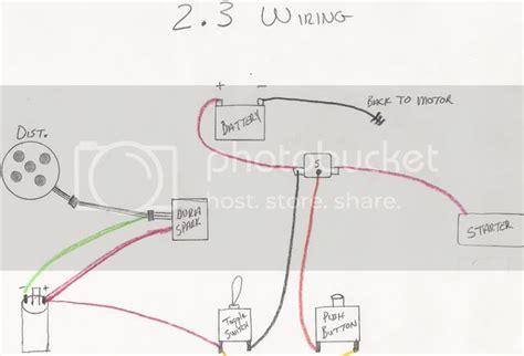[GJFJ_338]  C1AEF3 Demolition Derby Car Wiring Diagram | Derby Car Wiring Diagram |  | ramelectrical-up0108.web.app